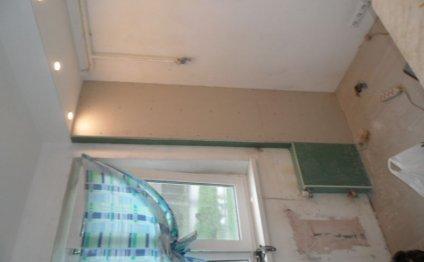 услуги по ремонту квартир