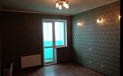Ремонт квартиры: Москва, СВАО